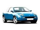 FIAT COUPE FIAT COUPE 93-00