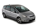 FORD MONDEO FORD S-MAX 06-10