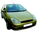 FORD Focus FORD FOCUS 98-04