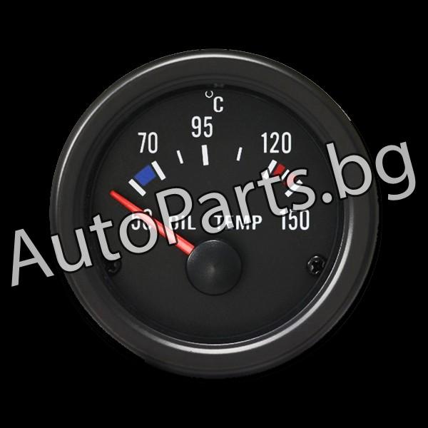 Измервателен уред за температурата на маслото