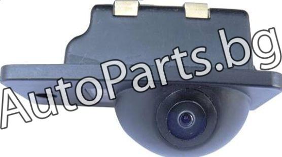 Камера за задно виждане за AUDI A3, A4, A6, Q7, RS4, RS6