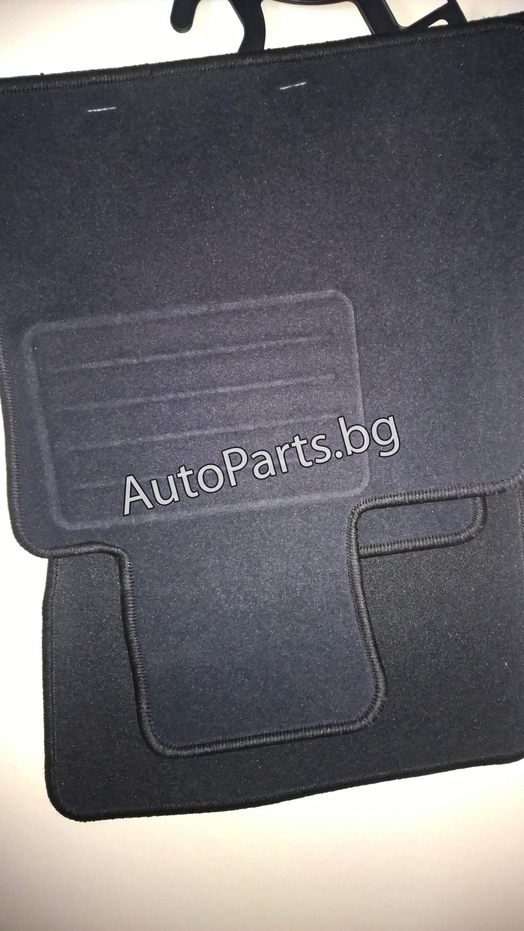 Мокетени стелки за AUDI A8 94-02