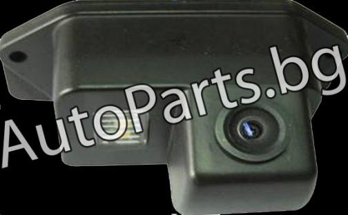 Камера за задно виждане за Mitsubishi Lancer