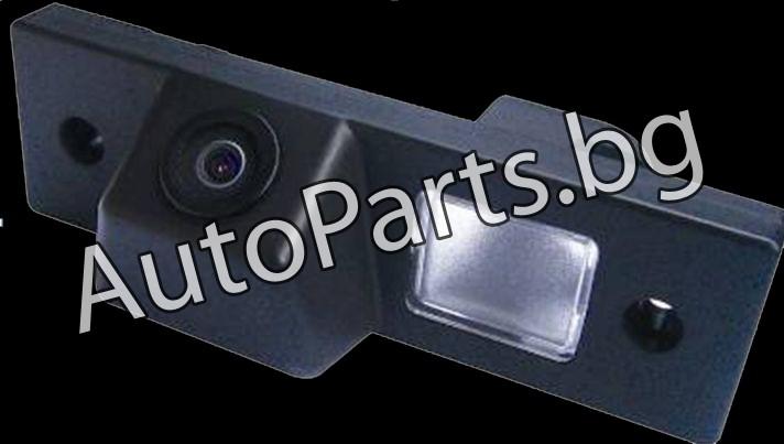 Камера за задно виждане за Chervrolet Epica