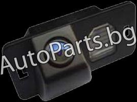 Камера за задно виждане за VW GOLF 6