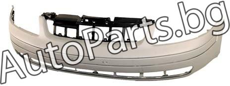 Броня предна грунд за VW PASSAT 97-00