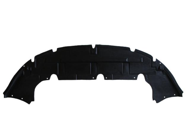 Кора под броня предна за FORD FOCUS C-MAX 04-07