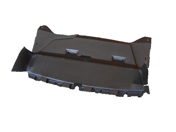 Кора под броня предна за RENAULT MEGANE SCENIC 96-98
