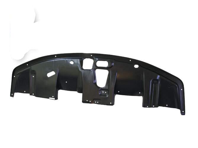 Кора под броня предна за VOLVO S40 95-00