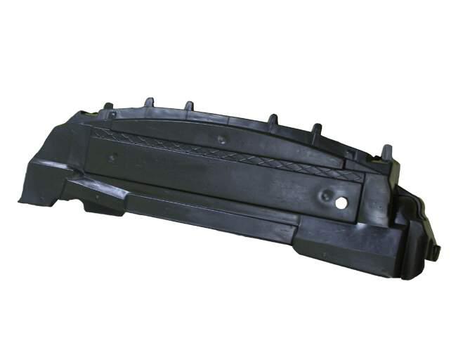 Кора под броня предна за VOLVO S60 01-04