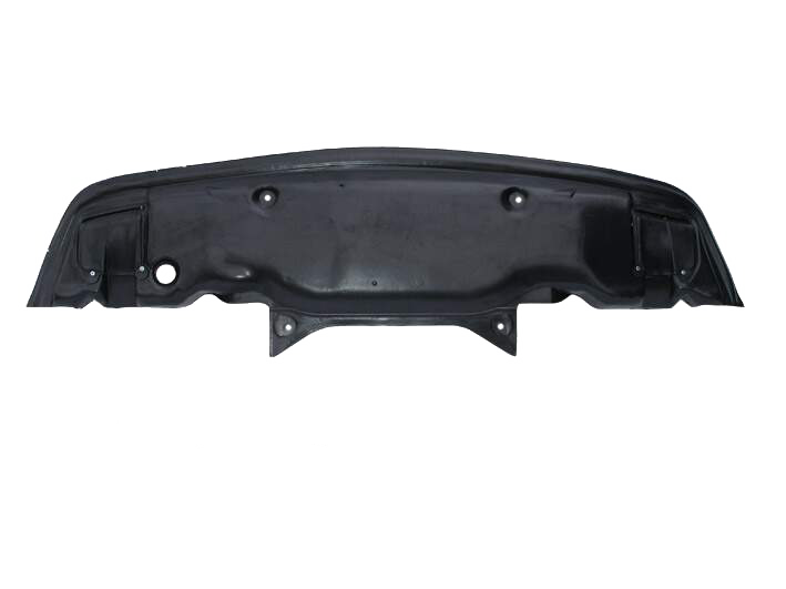 Кора под броня предна DIESEL за MERCEDES E W210 95-99