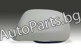 Коруба огледало грунд дясно 97-03 за VW PASSAT 97-00