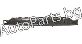 Основа броня предна за HYUNDAI ATOS PRIME 00-03