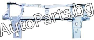 Панел преден комплект за HYUNDAI ATOS PRIME 00-03