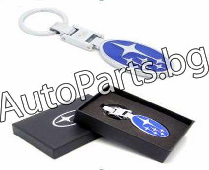 Ключодържател Subaru