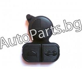 Бутони за ключ BMW за BMW 5Ser (E39) 96-04